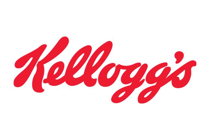 Kellogg's partenaire des epiceries solidaires