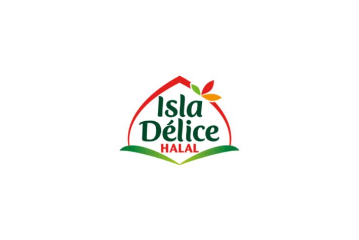Isla Delice partenaire des epiceries solidaires